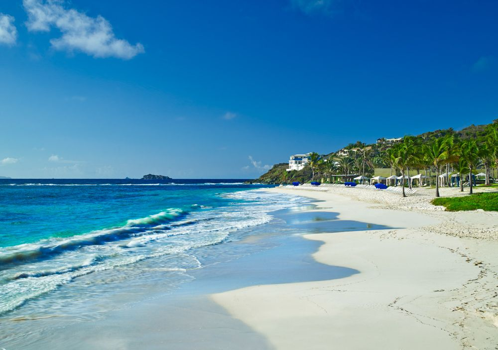 Westin St. Maarten Hotels: The Westin Dawn Beach Resort & Spa, St. Maarten -Heaven in the Caribbean.. Follow us at westin dawn beach on FB