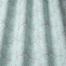 Search Curtain Factory Outlet Curtains Printed Shower Curtain