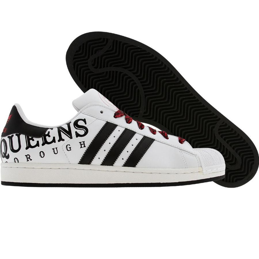 17 Best ideas about Adidas Star 2 on Pinterest Superstar, Adidas