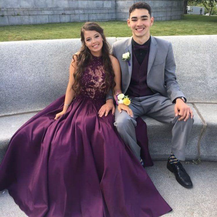 Alyce Paris Prom 2017 dresses | Alyce Paris Prom 2017 dresses GOALS ...