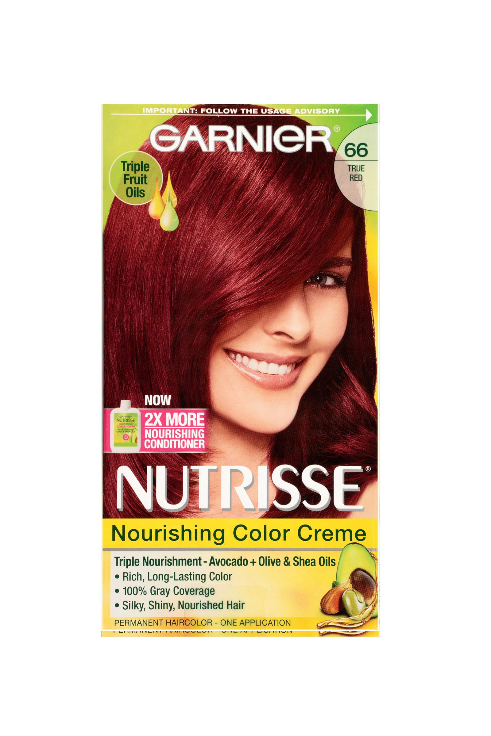 At Home Hair Color Kits Industry Pros Love Pinterest Hair Dye