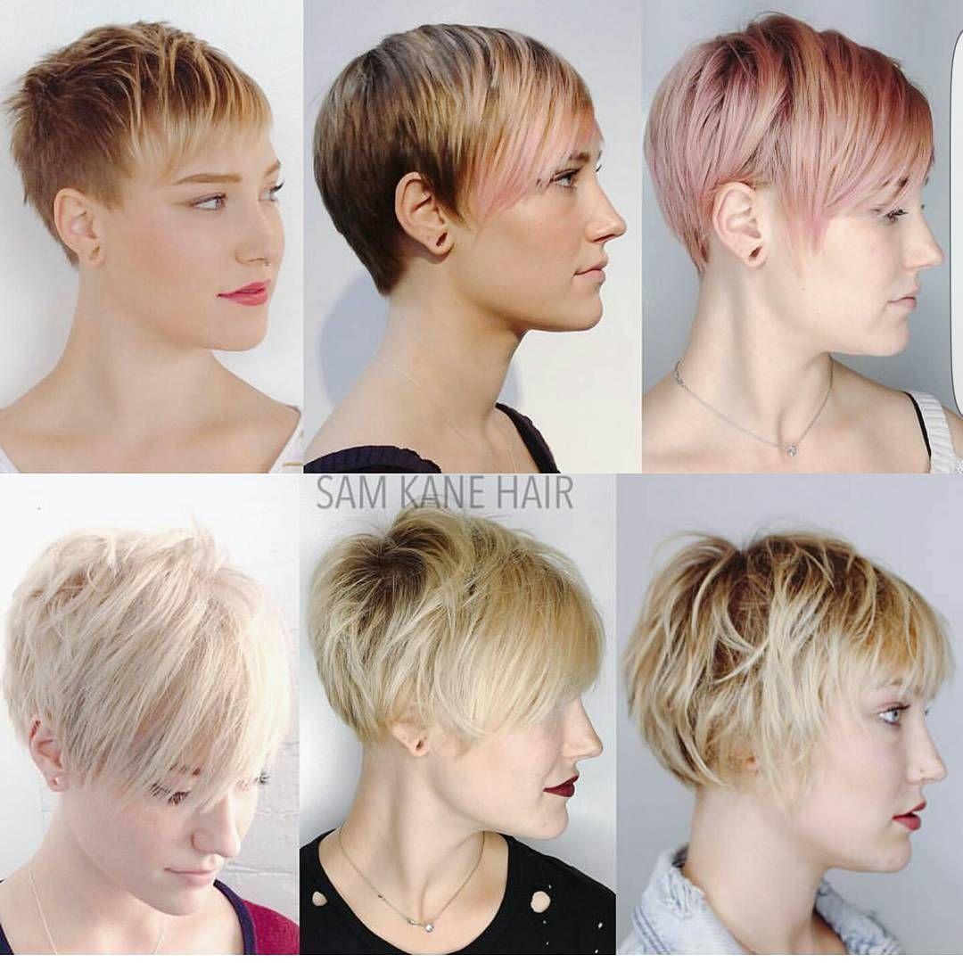 Social Media Expert Nothingbutpixies Megabits Fiidnt Nothingbutpixies Gmail Com Growing Out Short Hair Styles Short Hair Styles Short Hair Styles Pixie