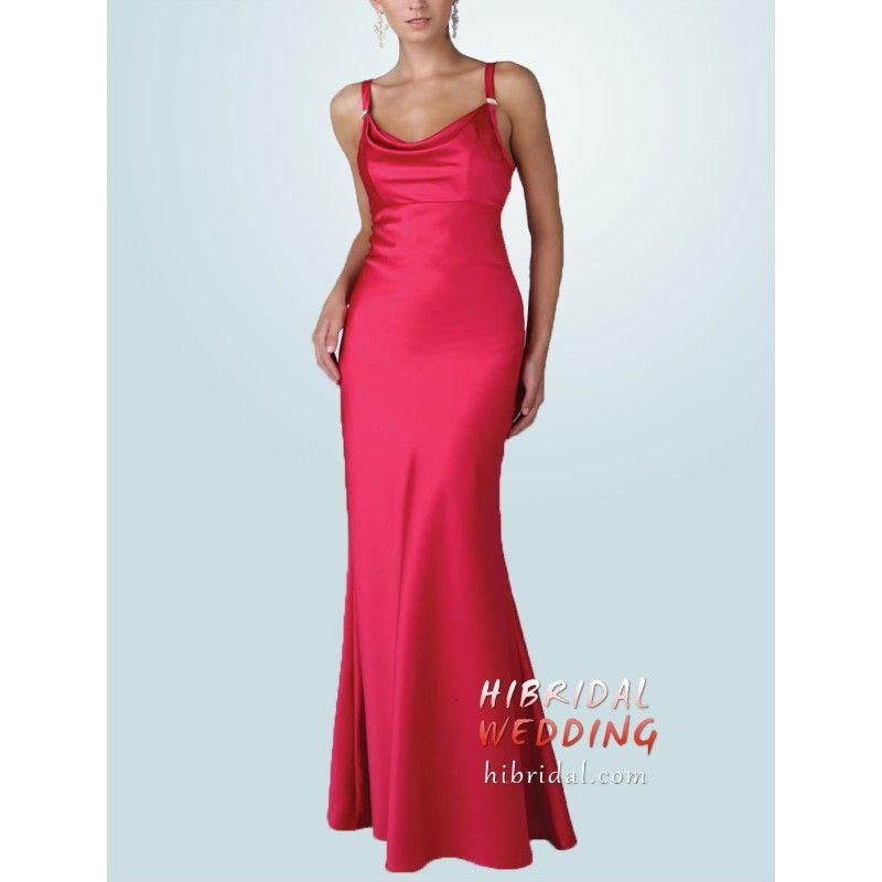 fuschia bridesmaid dresses | Wedding dresses » Fuschia pink bridesmaid dresses