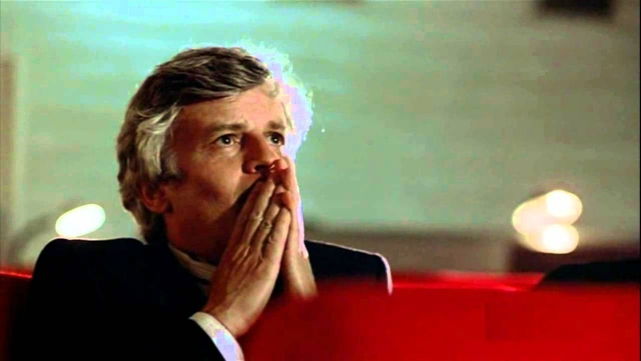 The 15 Most Moving Film Endings In Cinema History Cinema Paradiso Cinema Movies Good Movies