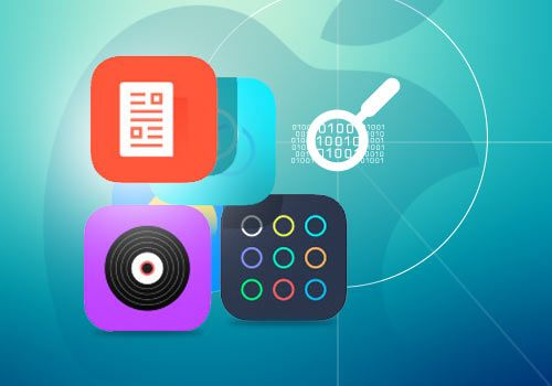 6 Automation Tools for iOS App Testing: There are six iOS app ...