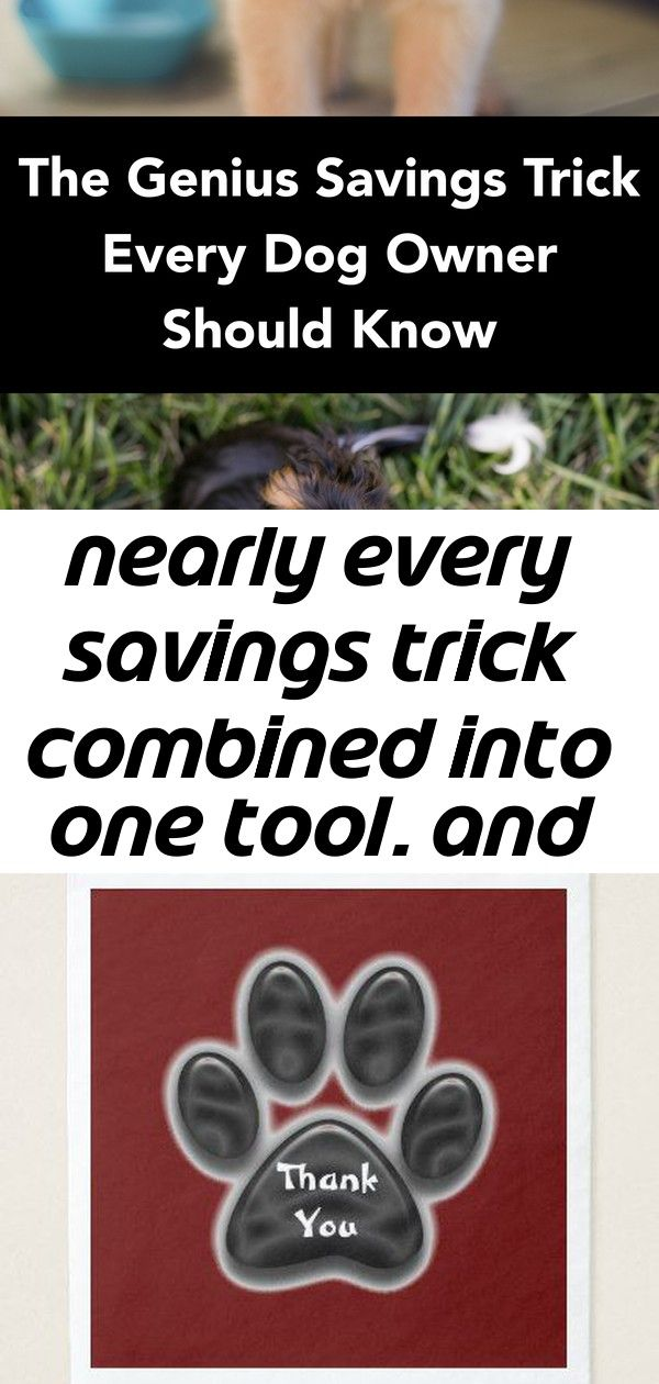 Nearly every savings trick combined into one tool and its dead simple to use 13 Nearly every savings trick combined into one tool And its dead simple to use You Black Paw...