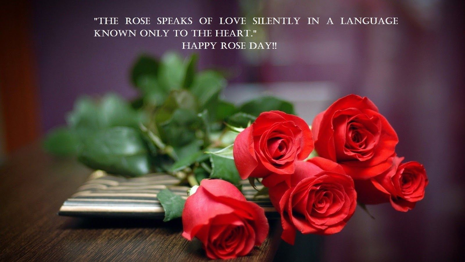 Happy Rose Day Wishes Messages Quotes And Sms For Girlfriend And Boyfriend Happy Rose Day Rose Day Wishes Happy Rose Day Quotes