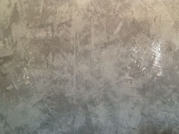 My journey with Behr Venetian Plaster | Venetian plaster ...