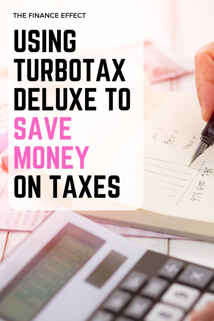 Turbotax Types : Amazon Com Turbotax Live Premier 2020 10 Amazon Gift Card Bundle Online Tax ...