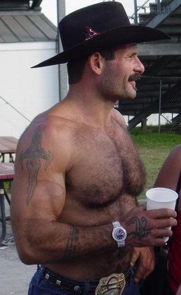 Hairy cowboys with men xxx old socks gay 9