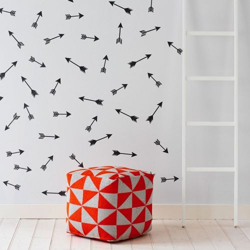Browse Kids Wall Art, Wall Stickers, Prints & Canvases