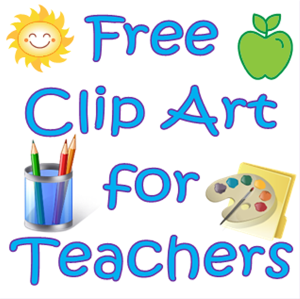 20 Examples Of Clip Art Cuded Free Clip Art Teachers Teaching