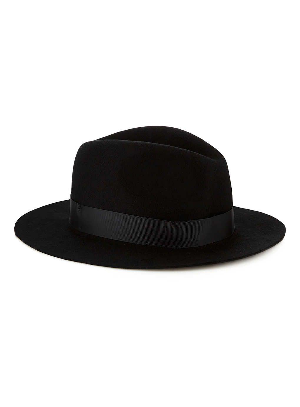 3c2d16e88a761f Topman hat | Hats | Hats, Stylish hats, Beanie hats