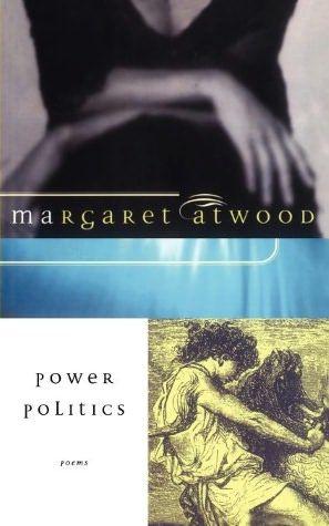 Reading Pathway: Margaret Atwood