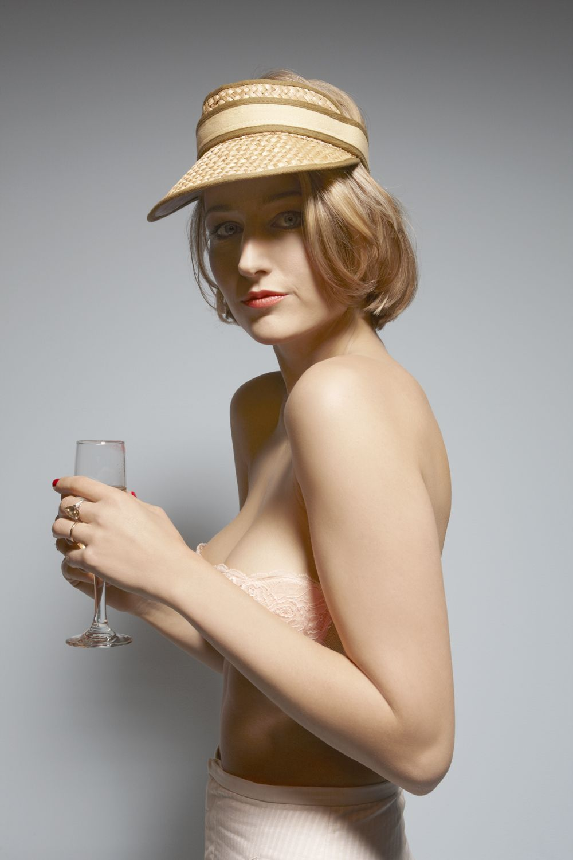 Is a cute Leelee Sobieski nudes (45 photo), Topless, Paparazzi, Instagram, cleavage 2015