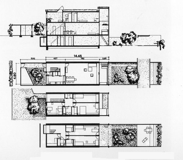 66a8c71e59a552f4326bf4bfddba8fcb Japanese Townhouse Floor Plans on townhouse home plans with basement, townhouse plans for narrow lots, townhouse rentals, townhouse renderings, townhouse construction, townhouse community, townhouse layout, townhouse design, garage apartment plans, townhouse drawings, townhouse elevations, 2 car garage duplex plans, townhouse master plan, townhouse blueprints, townhouse deck plans, townhouse luxury interior,