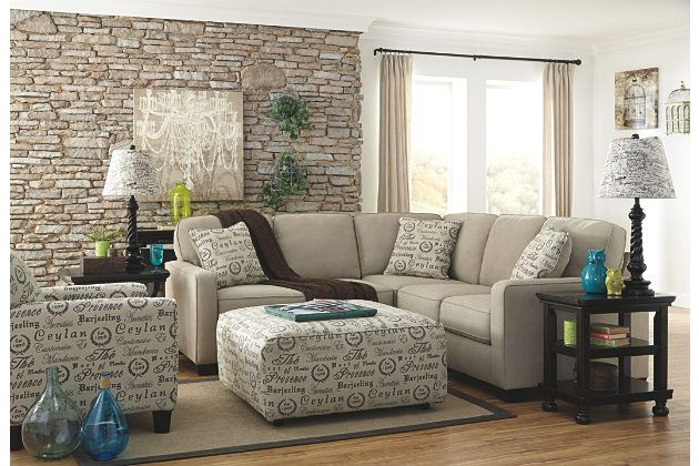 Best Alenya 2 Piece Sectional Furniture Living Room 400 x 300