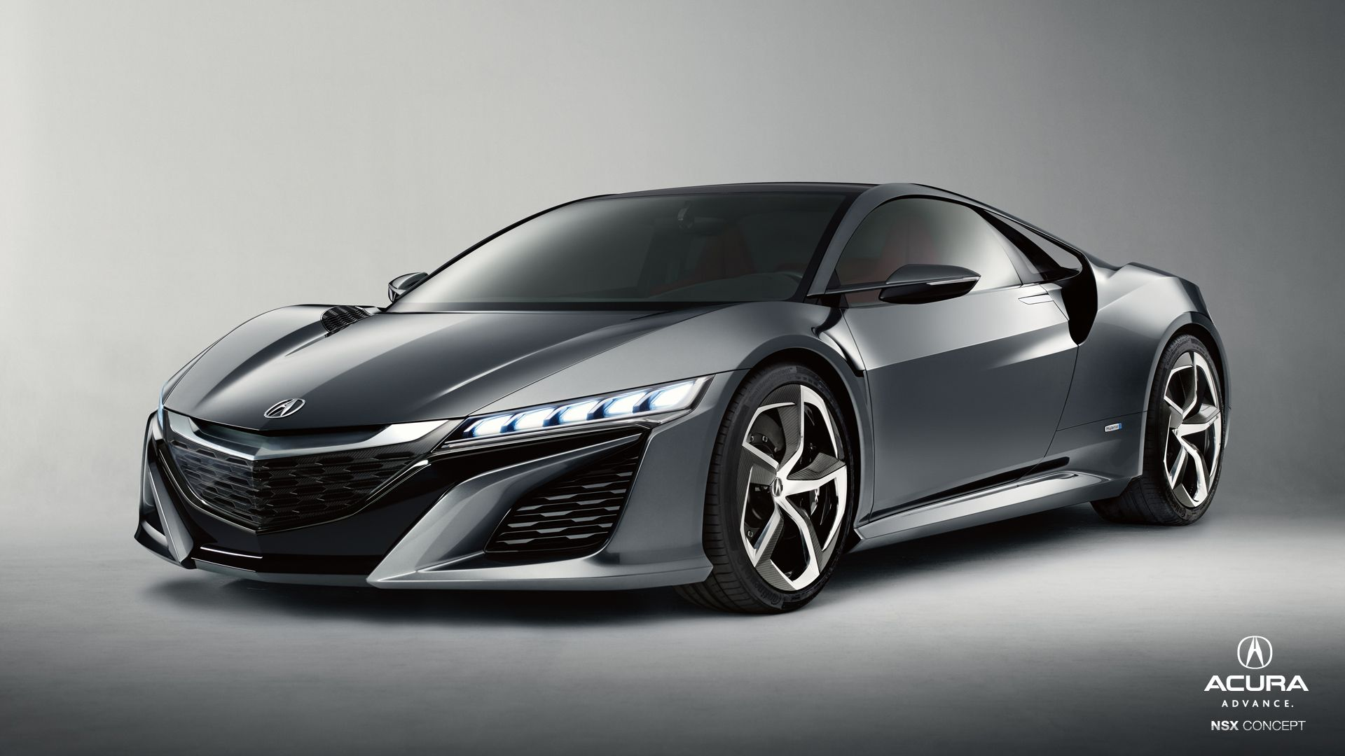 2017 acura nsx review specs and price os arena