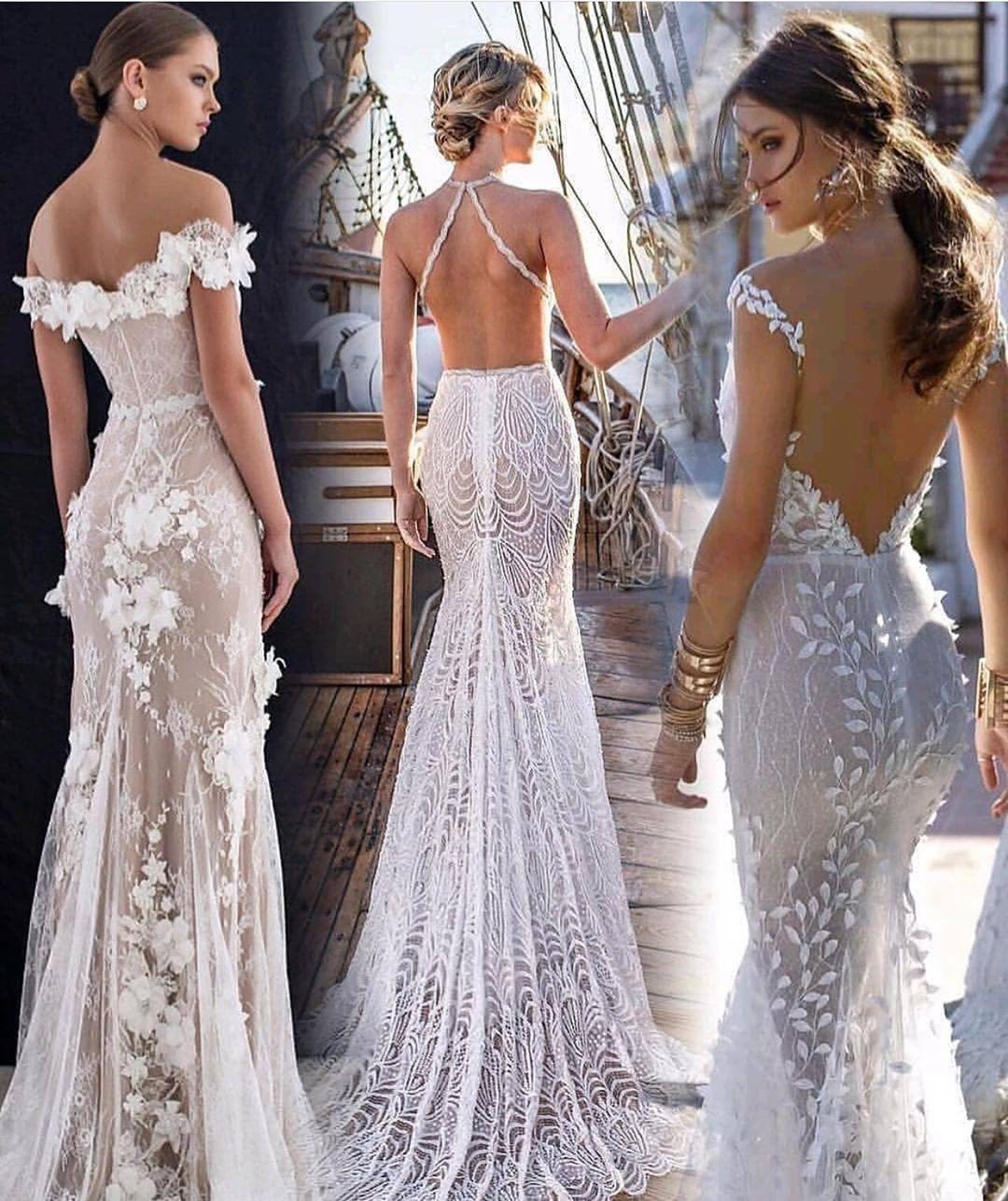 Pin On Beautiful Weddings