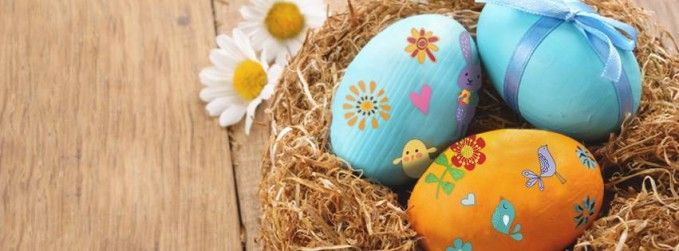 Easter egg tatoos from fiora easter favorites pinterest visa easter egg tatoos from fiora visa gift cardgift negle Choice Image