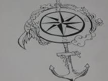 compass anchor - ค้นหาด้วย Google