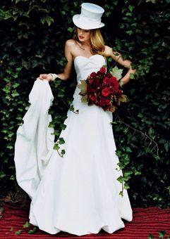 Brides  Chic Dresses for  1 b05faa3e4a6