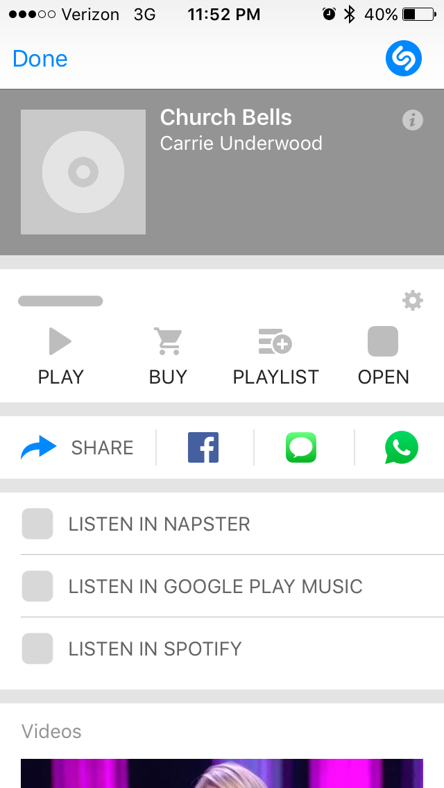 Pin By Samantha Copus On Music Napster Google Play Music Blink 182 Music