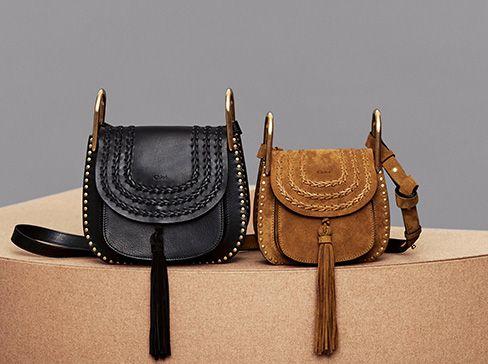 chlo hudson chlo pinterest chloe hudson bag chloe hudson and bag. Black Bedroom Furniture Sets. Home Design Ideas