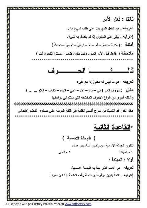 Pin By Nevine Zaky On نحو Arabic Grammar Learn Arabic Online Learning Arabic Learn Arabic Alphabet
