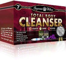 Best fat burner and test booster stack photo 2