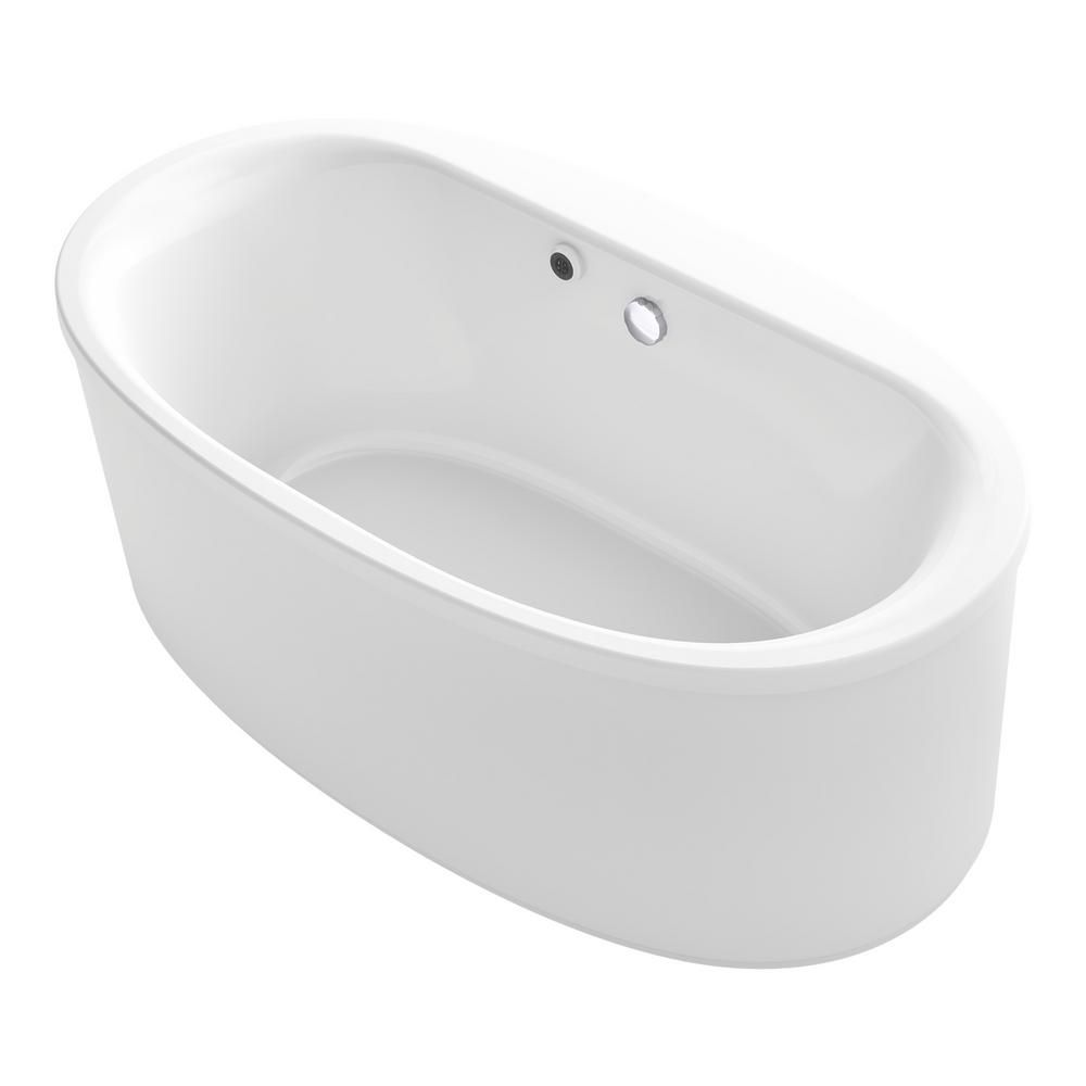Kohler Sunstruck Air Bath