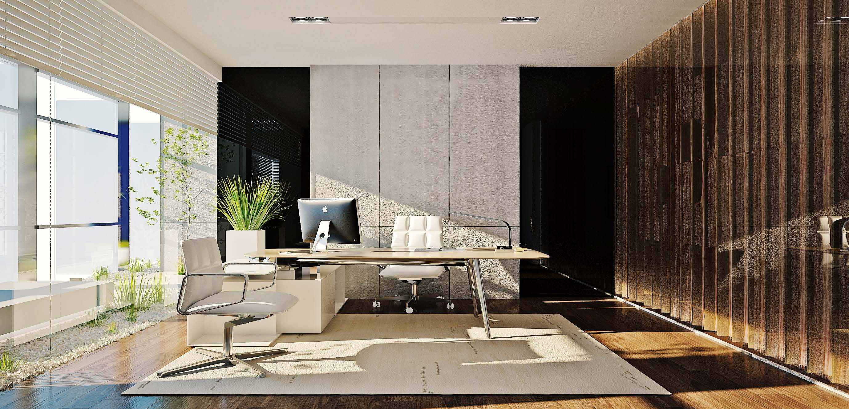 Luxury Office Home Office Decor Ideas Inspirations For Offices