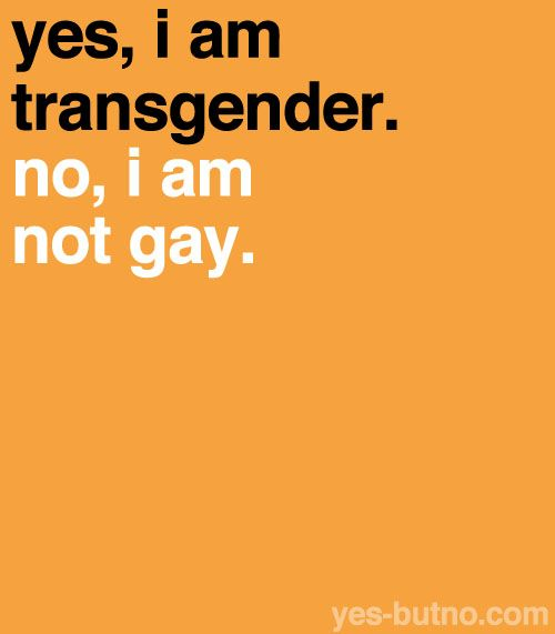 Transgender people in the media-1438
