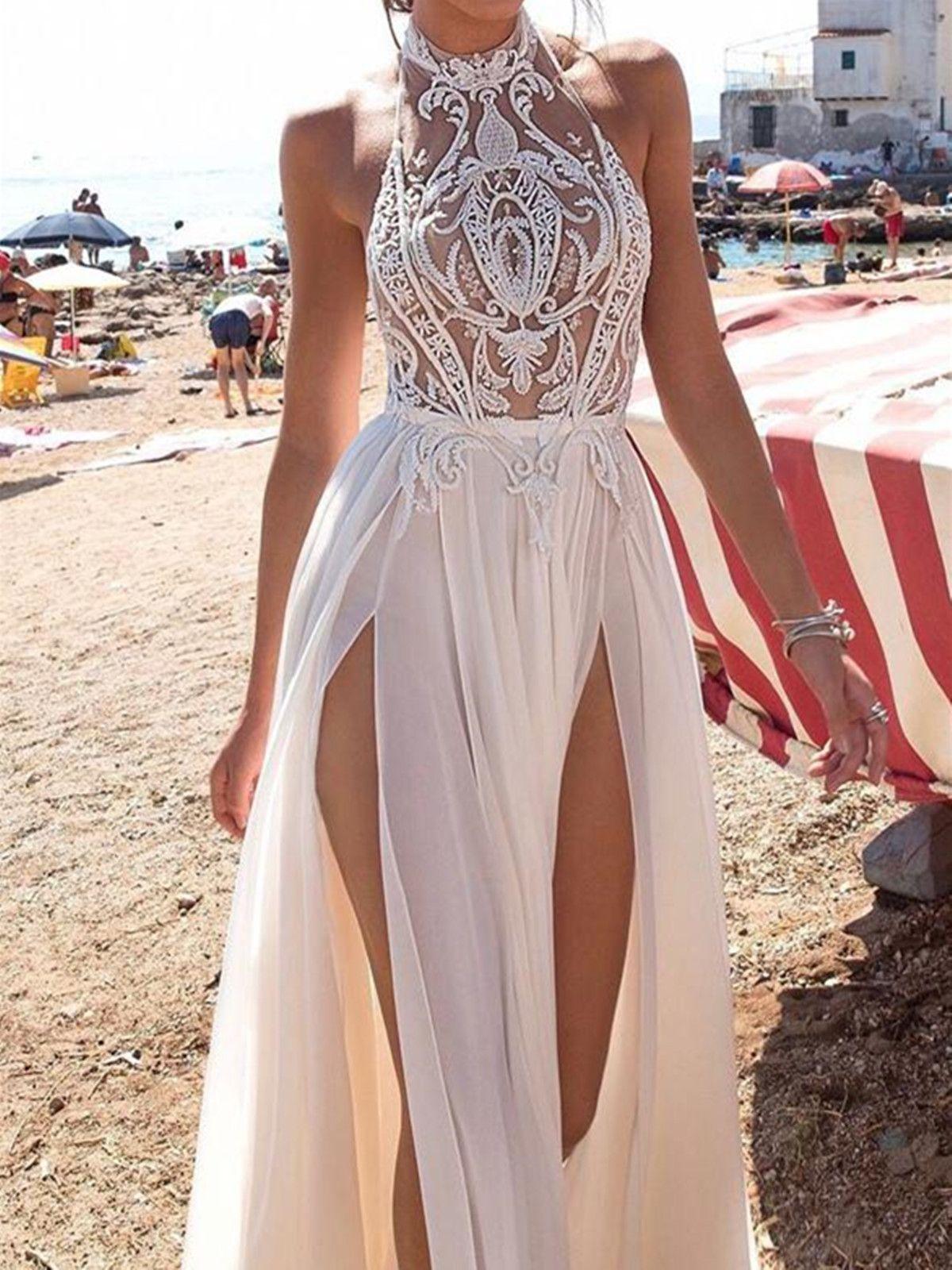 Pin On Wedding Dresses 2021 [ 1600 x 1200 Pixel ]