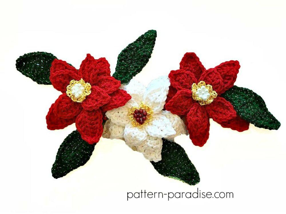 3-Wreath-Flowers.jpg (1000×750)