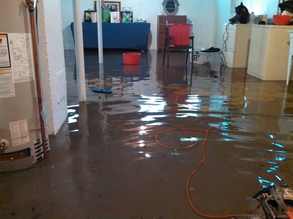 Best Flooring For Basement That May Flood Httpdreamtreeus - Best flooring for basement that may flood