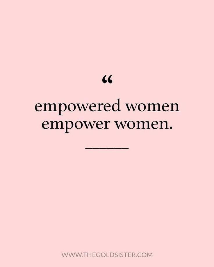 Strong Female Quotes Beauteous Pinterestblushedcreation Yourtango Pinterest Girl Power