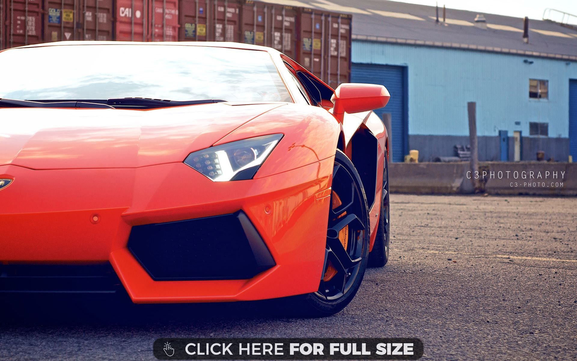 Most Inspiring Wallpaper Mac Lamborghini - 66a9a4bd814e2162fec2f278822bb136  2018_711797.jpg