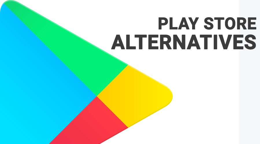 Best Google Play Store alternatives for 2017 Mobiles Pinterest - best of google play