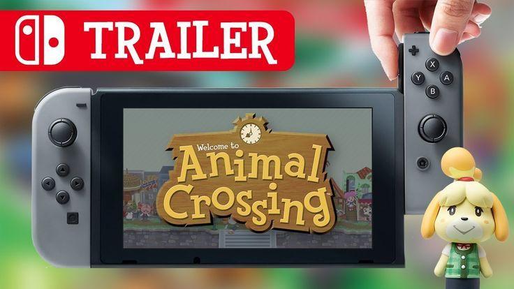 13+ Nintendo switch animal crossing target ideas in 2021