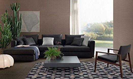 Jesse Mobili ~ Jesse mobili arredamento design tavolini jesse zona giorno