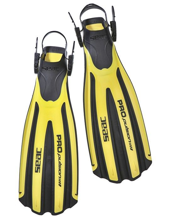 Propulsion Fins Golf Bags Diving Snorkelling