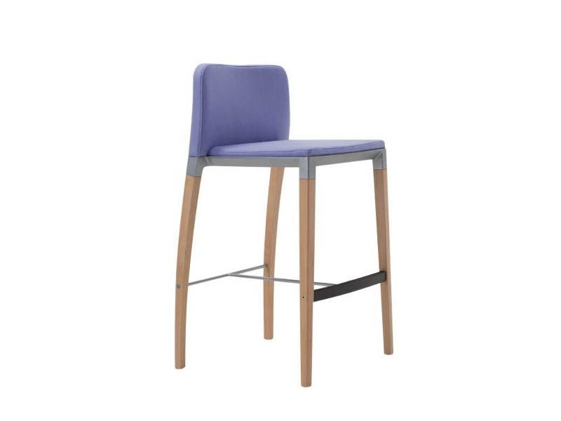 Segis Sedie ~ 379 best seating & softspace images on pinterest classic derby