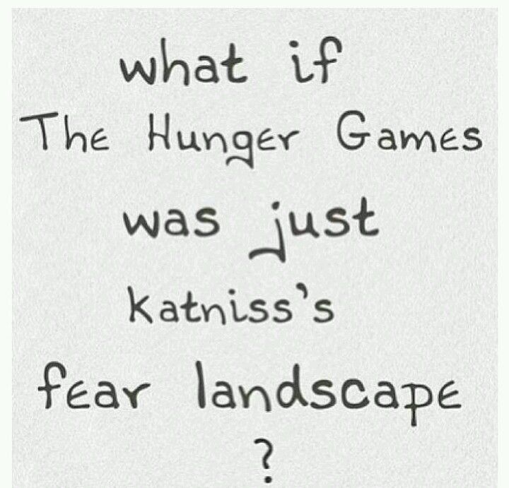 YES Divergent and Hunger Games! although they are