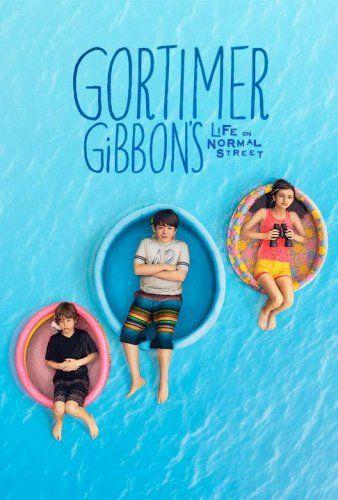 RR/UL/180U] Gortimer Gibbons Life On Normal Street S01E09 480p