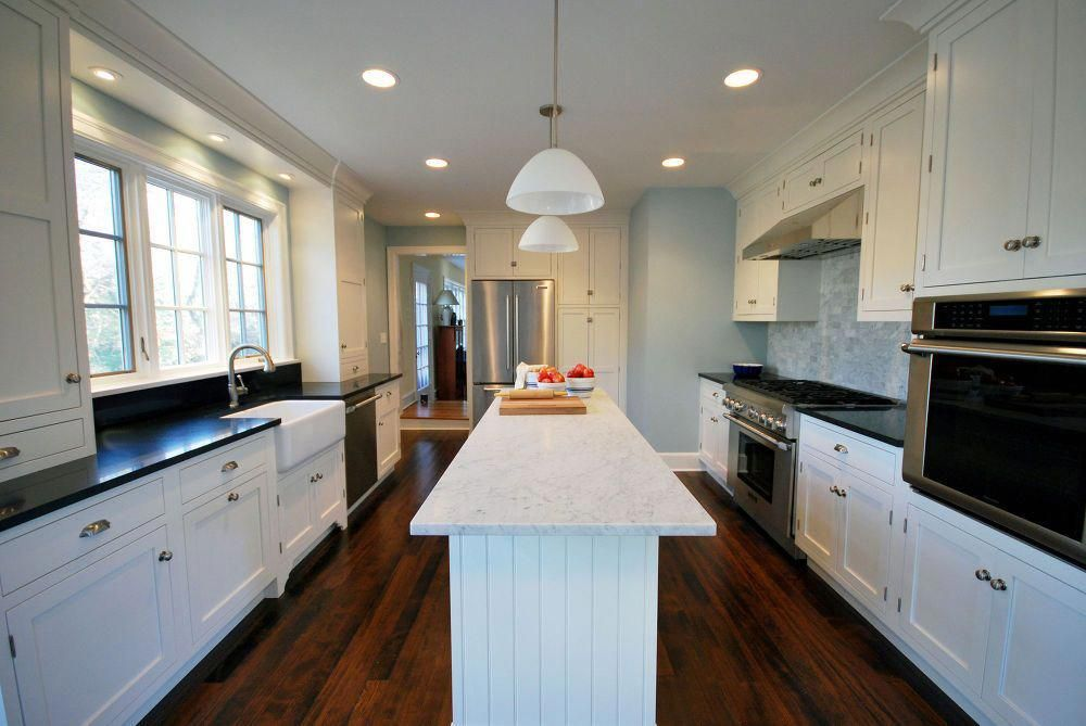 painting cabinets an authority electrician offers easy methods to fresh paint cabinets a guide on r kitchen cabinets id=43889