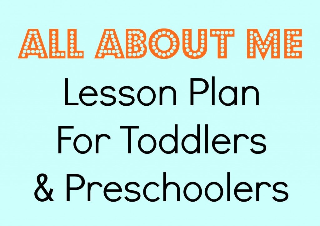 lesson plan for preschoolers Preschool lesson plans online make classes fun for preschoolers instill in your preschooler a love of learning with our free lesson plansthis is the time when 2 – 5 year olds learn new things rapidly and are introduced to a diverse range of subjects and topics, and it is important to try and keep lessons simple and structured.