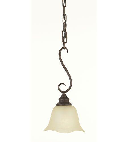 feiss p1095gbz morningside 1 light 7 inch grecian bronze mini pendant ceiling light in cream snow glass