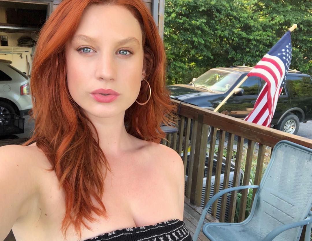 redhead-nude-home-photos-naked-pics-of-real-amateur-girl-allyssa