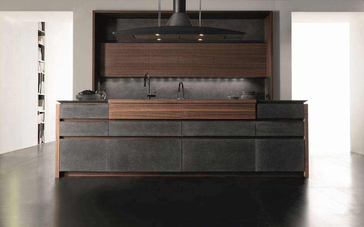 über küchenschrank ideen zu dekorieren toncelli bringt luxus zu unseren häusern durch vorzügliches design